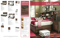 Fulton County Catalog