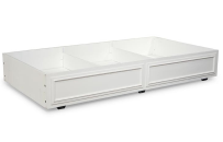 Trundle/Storage Drawer
