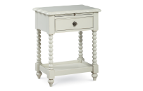 Boutique Night Stand