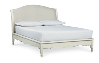 Avalon Platform Bed Full