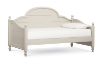 Westport Panel Daybed