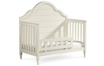 Toddler Daybed Guard Rail