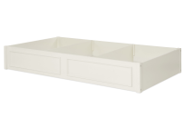 Trundle/Storage drawer