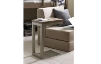 Loft Bed Tray Table