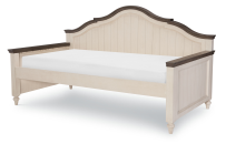 Daybed, Twin