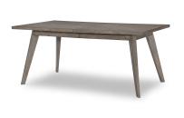 Rect. Leg Table