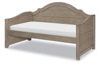 Complete Daybed, Twin